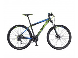 VTT SEMI-RIGIDE SCOTT ASPECT 760 2016