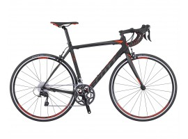VELO ROUTE SCOTT CR1 20 2016 COMPACT