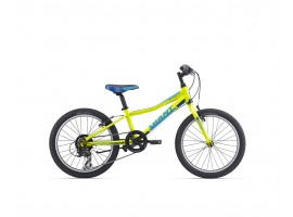 VTT JUNIORS ENFANTS GIANT XTC JR 20 LITE 2016