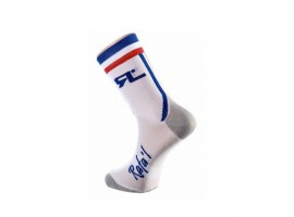CHAUSSETTES RAFA'L SELECTION FRANCE