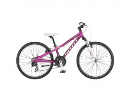 VTT FILLE SCOTT CONTESSA JUNIOR 24 2016