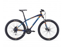VTT SEMI RIGIDE GIANT TALON 27.5 4 2016