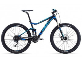 GIANT STANCE 27.5 2 2015
