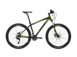 VTT SEMI-RIGIDE GIANT TALON 27.5 1 LTD 2016