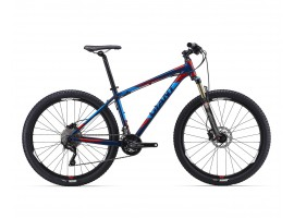 VTT SEMI-RIGIDE GIANT TALON 27.5 0 2016