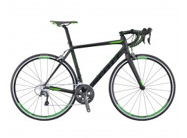 VELO ROUTE SCOTT SPEEDSTER 30 2016