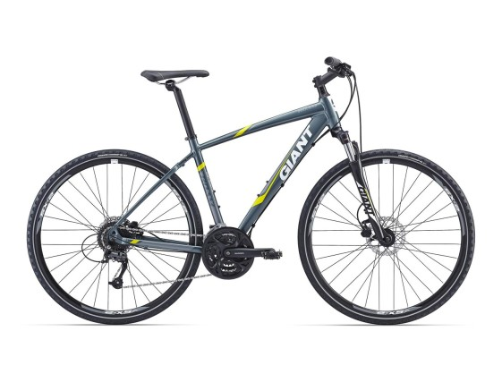 vtc giant roam 2 disc 2016 homme veloperfo