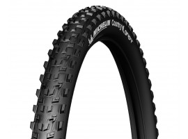 PNEU VTT MICHELIN COUNTRY GRIP'R 26X2.10""