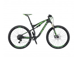 Vtt scott promo et destockage veloperfo - Vtt discount destockage ...