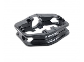 CAGE PEDALES LOOK S-TRACK LT