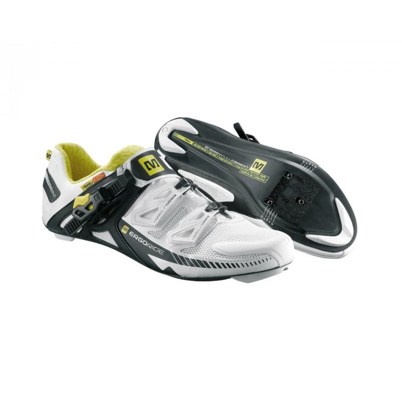 chaussures route mavic zxellium veloperfo. Black Bedroom Furniture Sets. Home Design Ideas