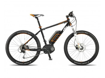 vtt electrique ktm macina force 27 2015 veloperfo. Black Bedroom Furniture Sets. Home Design Ideas