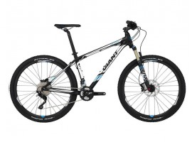 VTT semi rigide GIANT TALON 27.5 RC LTD 2015 27,5 pouces