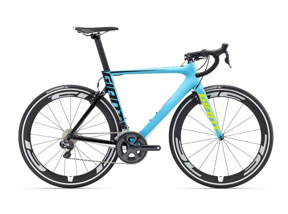 v lo route aero giant propel advanced 0 2016 veloperfo. Black Bedroom Furniture Sets. Home Design Ideas