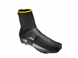 SUR-CHAUSSURES MAVIC CROSSMAX PRO THERMO