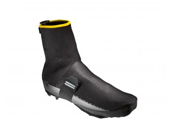 SUR-CHAUSSURES MAVIC CROSSMAX PRO THERMO PLUS