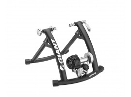 HOME TRAINER GIANT CYCLOTRON AUTO