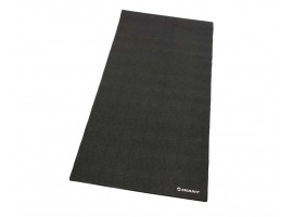 TAPIS DE SOL ANTIDERAPANT GIANT HOME TRAINER