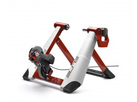 HOME TRAINER ELITE NOVO FORCE PACK