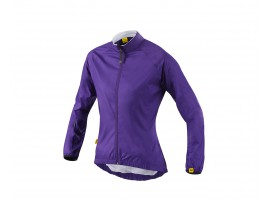 VESTE MAVIC CLOUD