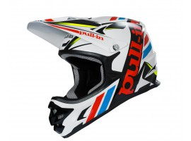 CASQUE PULL-IN 2016