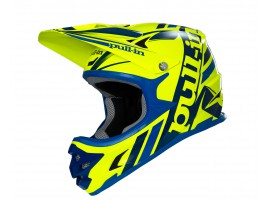 CASQUE PULL-IN