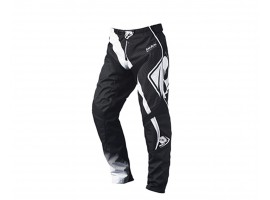 PANTALON KENNY TRACK ENFANT 2015