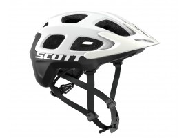 CASQUE SCOTT VIVO