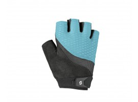 GANTS SCOTT ESSENTIAL SF WOMEN'S