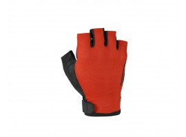 GANTS SCOTT ASPECT SPORT SF JUNIOR ROUGE
