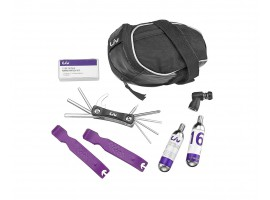 KIT DE REPARATION pour FEMME GIANT LIV QUICK FIX