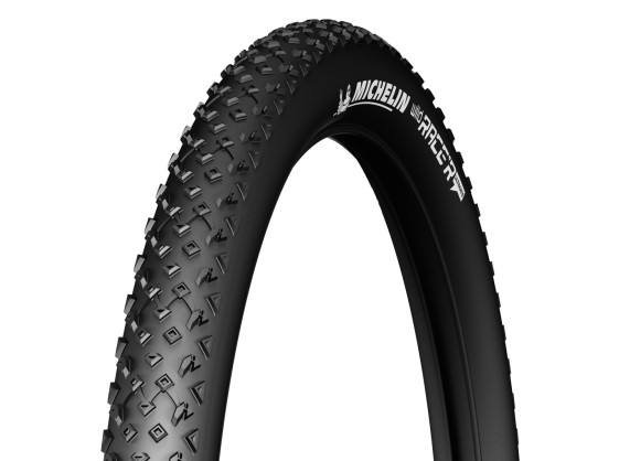PNEU VTT MICHELIN WILD RACE'R 29 ADVANCED ULTIMATE
