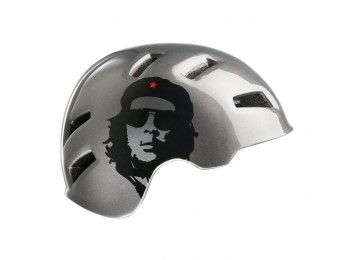 CASQUE KENNY FLIP EDITION LIMITEE