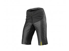SHORT MAVIC KSYRIUM ELITE INSULATED W 2016