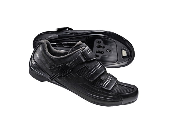 Chaussures ShiHommeso VELOPERFO RP3 Vélo Route VELOPERFO ShiHommeso 203a1b