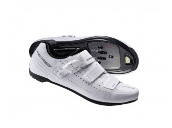 CHAUSSURES SHIMANO SH-RP5