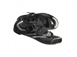CHAUSSURES FEMME ROUTE SHIMANO SH-WR42 NOIR