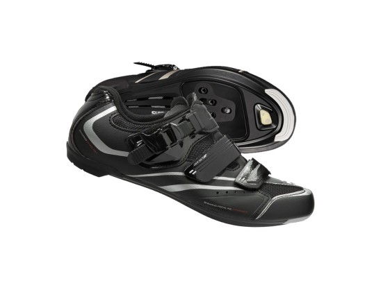 Chaussures Shimano Femme Sh Wr42 Route nvm8wOyN0
