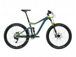 Vtt giant promo et destockage veloperfo - Vtt discount destockage ...
