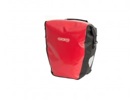 SACOCHE ORTLIEB BACK-ROLLER CITY