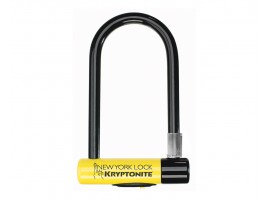 ANTIVOL KRYPTONITE NEW YORK STANDARD