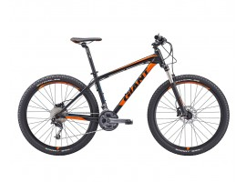 VTT SEMI-RIGIDE GIANT TALON 2 LTD 2017
