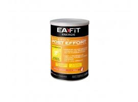 eafit nutrition et bien tre pour le sportif gels barre nerg tiques compl ments boissons. Black Bedroom Furniture Sets. Home Design Ideas