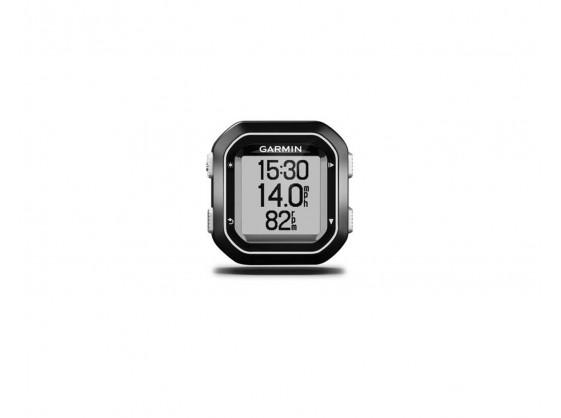 GARMIN EDGE 25 COMPTEUR/GPS