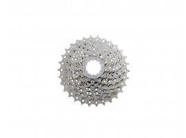 CASSETTE SHIMANO SPROCKET CS-HG50 9V
