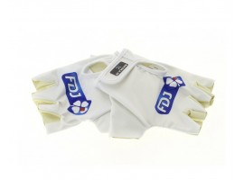 GANTS VELO ROUTE FDJ TEAM 2016