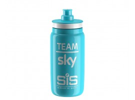 BIDON ELITE FLY TEAM SKY