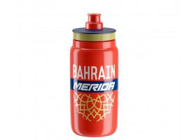 BIDON ELITE FLY TEAM BAHRAIN MERIDA