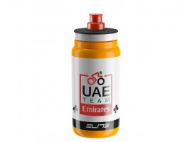 BIDON ELITE FLY TEAM UAE EMIRATES