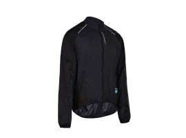 VESTE COUPE VENT LAPIERRE BLACK COLLECTION 2015